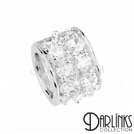 Darlinks Collection keräilyhela