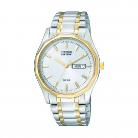 Citizen Eco-Drive Miestenkello