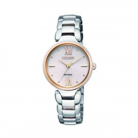 Citizen Eco-Drive Elegante Women