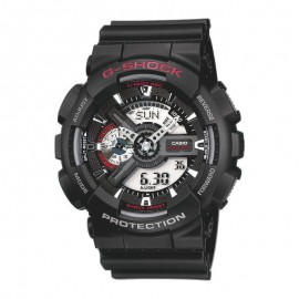 Casio rannekello G-Shock