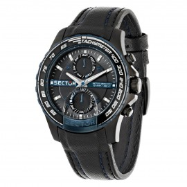 Sector Watch Multifunction S-99