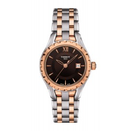 Tissot Small Lady Quartz