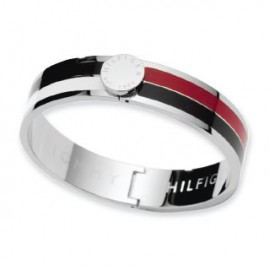 Tommy Hilfiger rannekoru Bangle