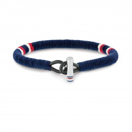 Tommy Hilfiger rannekoru Wrapped