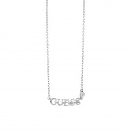 Guess kaulakoru Logo Necklace